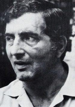 Begović  Bora