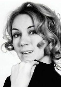 Andrić Radmila