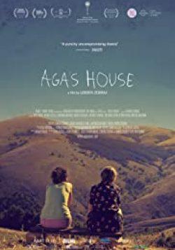 Agina kuća