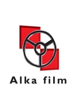 Alka film