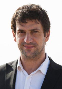 Bogdan Goran