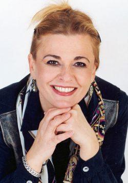 Brekalo Popović Mirela