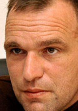 Brešan Vinko