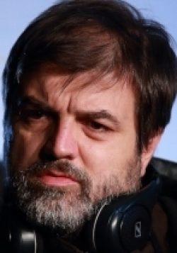 Jurić Zvonimir
