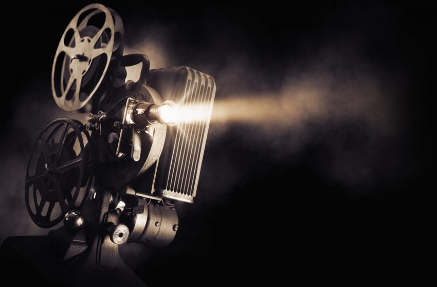 Biggest Film Classics and Several Special Screenings at This Year's Pula Film Festival