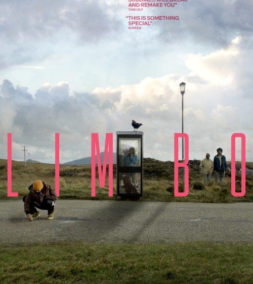 LIMBO (Rerun)