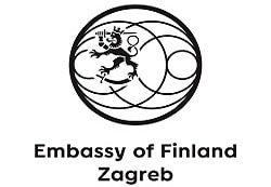 Embassy BLACK_250
