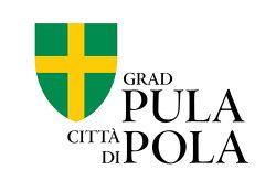 GRAD-PULA-LOGO