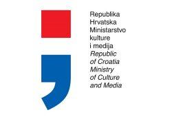 ministarstvo kulture 1