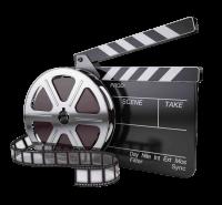 filmmaking-television-film-film-director-actor-b0cdd19851934f8d03eb1ac7b8beb4d8 (1)